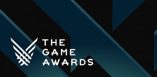The Game Awards 2018 Date Details .jpg.optimal