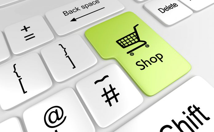 Online Shopping Computer Keyboard Commerce Shopping Cart Shopping Computer Key 1445129 Pxhere.com