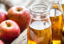 Apple Juice Apples Beverage 1243489