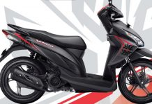 New Honda Vario 110 Esp Advance Matte Grey My 2018 Mbi 02