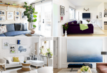 10 Small Living Room Makeover Ideas Via Simphomefeatured 696x392